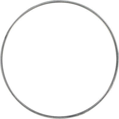 Joint de culasse GLASER H40446-00 (X1)