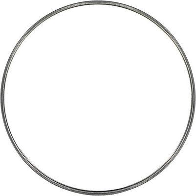 Joint de culasse GLASER H40449-00 (X1)