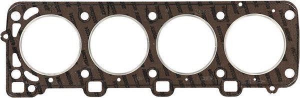 Joint de culasse GLASER H40453-00 (X1)