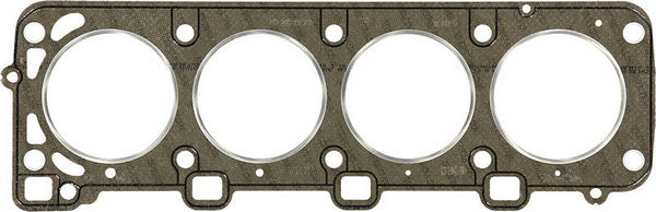 Joint de culasse GLASER H40453-10 (X1)