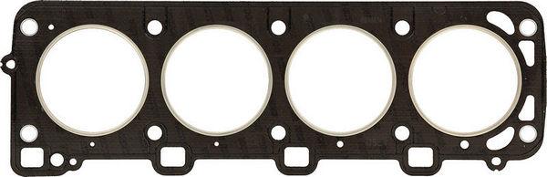 Joint de culasse GLASER H40454-00 (X1)