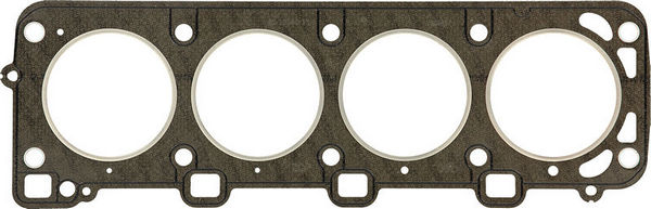 Joint de culasse GLASER H40454-10 (X1)