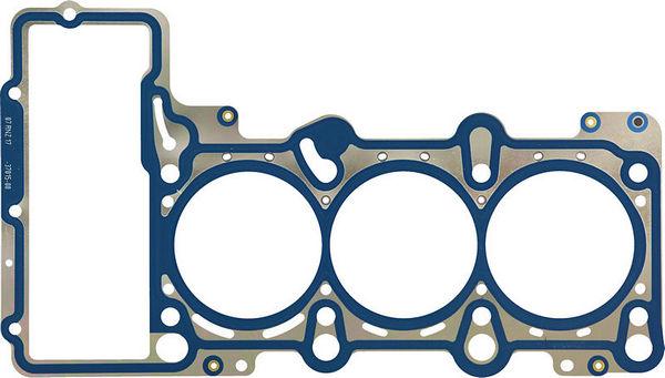 Joint de culasse GLASER H40461-00 (X1)