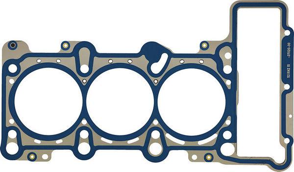 Joint de culasse GLASER H40462-00 (X1)