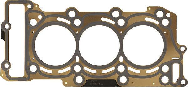 Joint de culasse GLASER H40471-00 (X1)