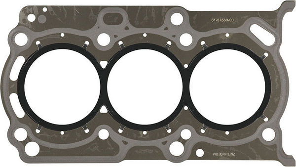 Joint de culasse GLASER H40473-00 (X1)