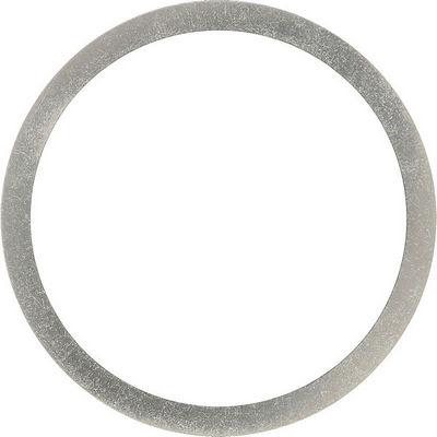 Joint de culasse GLASER H40480-00 (X1)
