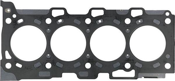 Joint de culasse GLASER H40546-00 (X1)
