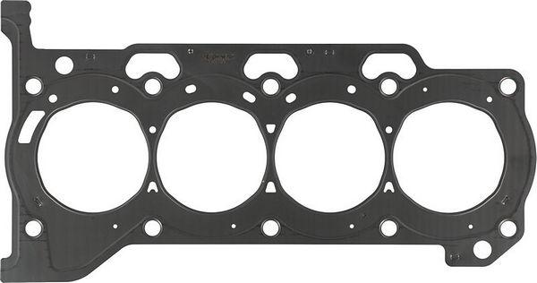 Joint de culasse GLASER H40558-00 (X1)