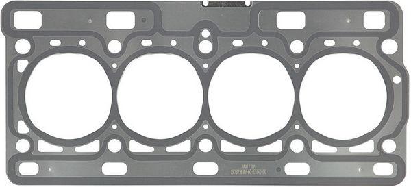 Joint de culasse GLASER H80362-00 (X1)