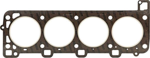 Joint de culasse GLASER H80548-00 (X1)