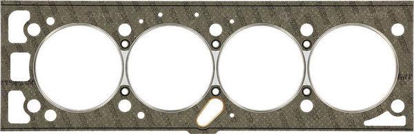 Joint de culasse GLASER H80561-00 (X1)
