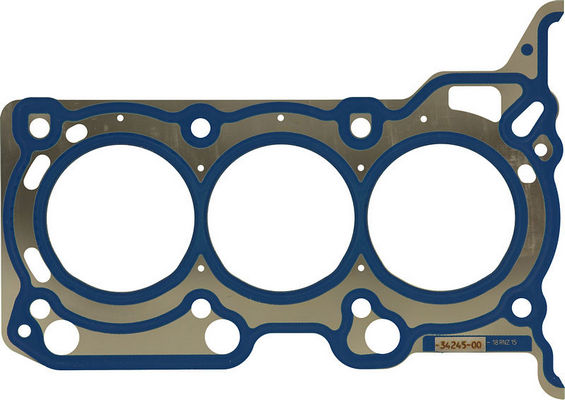 Joint de culasse GLASER H80697-00 (X1)