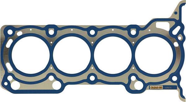 Joint de culasse GLASER H80698-00 (X1)