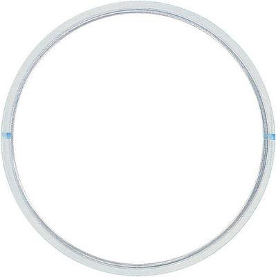 Joint de culasse GLASER H80722-00 (X1)