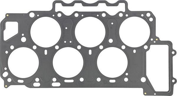 Joint de culasse GLASER H80734-00 (X1)
