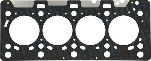 Joint de culasse GLASER H80740-00 (X1)