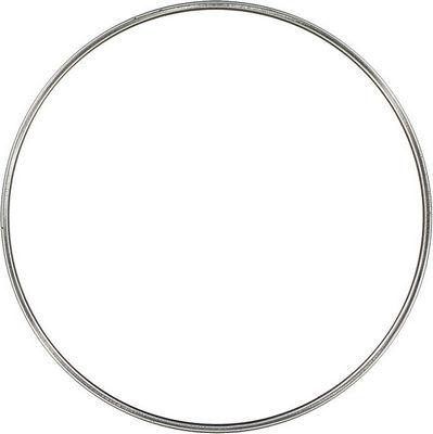 Joint de culasse GLASER H81761-00 (X1)