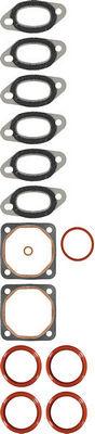 Joint de collecteur GLASER M32131-00 (X1)