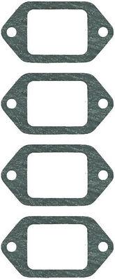 Joint de collecteur GLASER M37914-00 (X1)