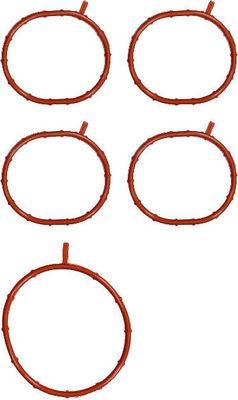 Joint de collecteur GLASER M38796-00 (X1)