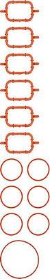 Joint de collecteur GLASER M89971-00 (X1)