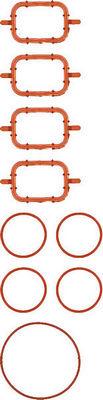 Joint de collecteur GLASER M89976-00 (X1)