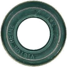 Joint de soupape GLASER P76531-00 (Jeu de 100)