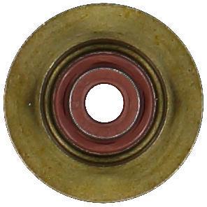 Joint de soupape GLASER P76774-00 (Jeu de 100)