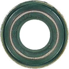 Joint de soupape GLASER P76804-00 (Jeu de 100)