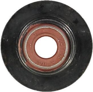 Joint de soupape GLASER P76818-00 (Jeu de 100)