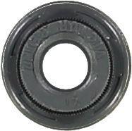 Joint de soupape GLASER P76879-00 (Jeu de 100)