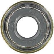 Joint de soupape GLASER P76880-00 (Jeu de 100)