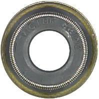 Joint de soupape GLASER P76886-00 (Jeu de 100)