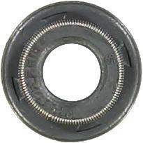 Joint de soupape GLASER P93184-00 (Jeu de 100)