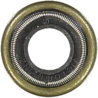 Joint de soupape GLASER P93185-00 (Jeu de 100)