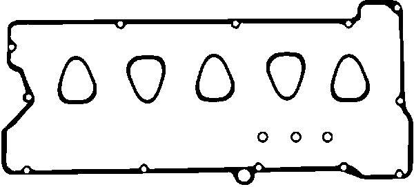 Moteur GLASER V31492-00 (X1)