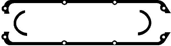 Moteur GLASER V31645-00 (X1)