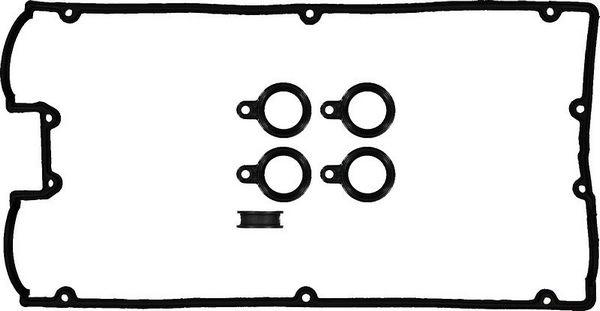 Moteur GLASER V37949-00 (X1)