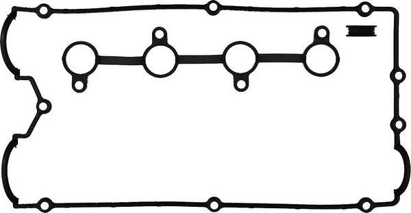 Moteur GLASER V37989-00 (X1)