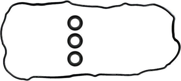 Moteur GLASER V59958-00 (X1)
