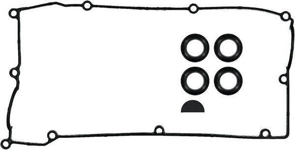 Moteur GLASER V90070-00 (X1)