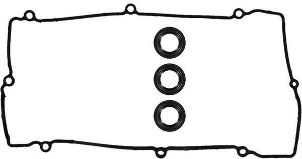 Moteur GLASER V90071-00 (X1)