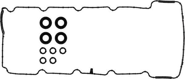 Moteur GLASER V90263-00 (X1)