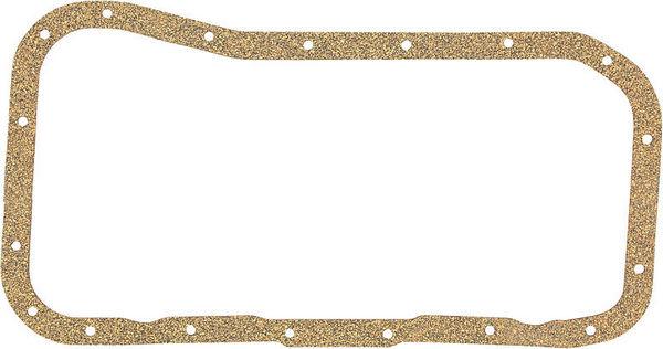 Joint de carter d'huile GLASER X07553-01 (X1)