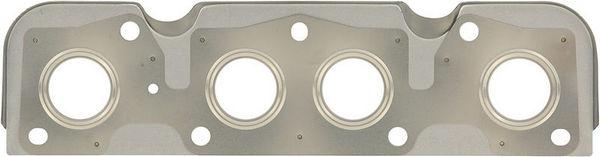 Joint de collecteur d'echappement GLASER X51622-01 (X1)