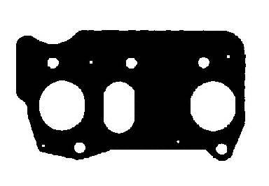 Joint de collecteur d'echappement GLASER X51974-01 (X1)