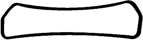 Joint de cache culbuteurs GLASER X53041-01 (X1)