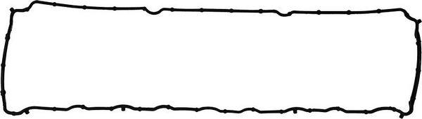 Joint de cache culbuteurs GLASER X53956-01 (X1)