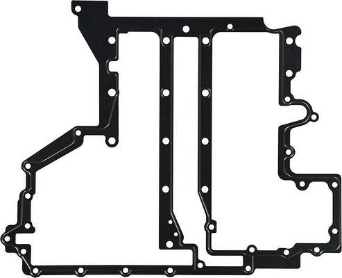 Joint de carter d'huile GLASER X54809-01 (X1)